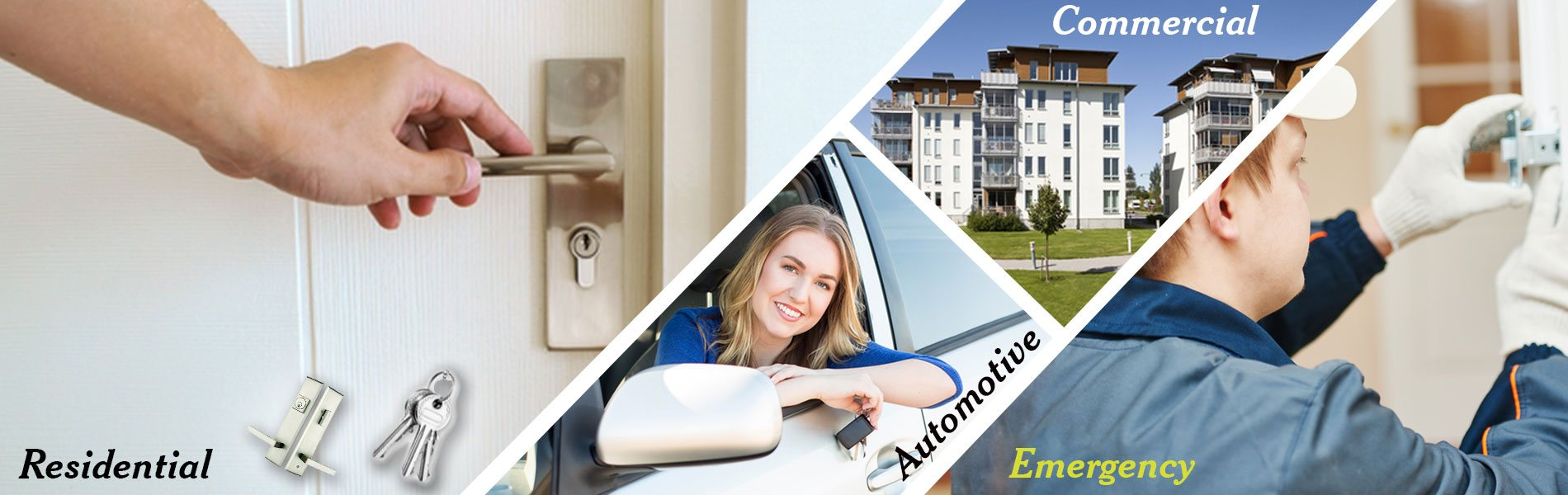 Safe Key Locksmith Service San Antonio, TX 210-780-7327